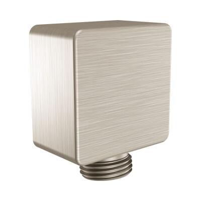 Moen Drop Ell (Brushed Nickel) Product Image