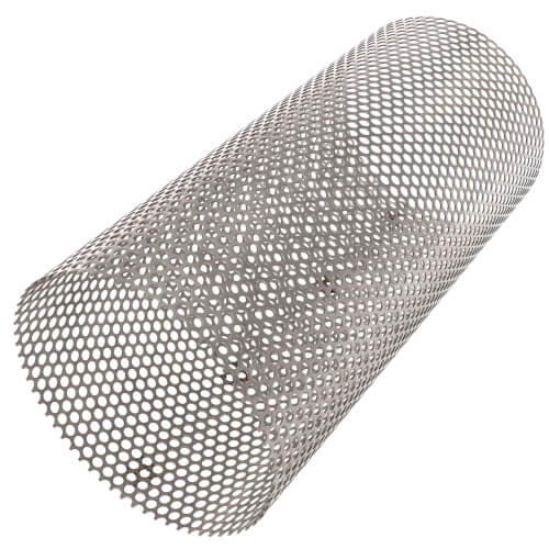 Stainless Steel Strainer Product Image