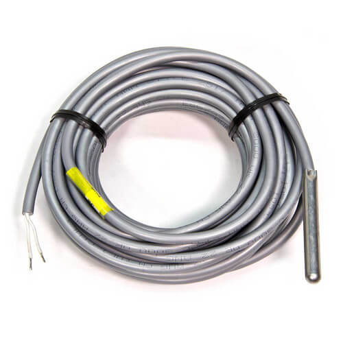Replacement PTC Sensor with 19-1/2 ft Leads Product Image