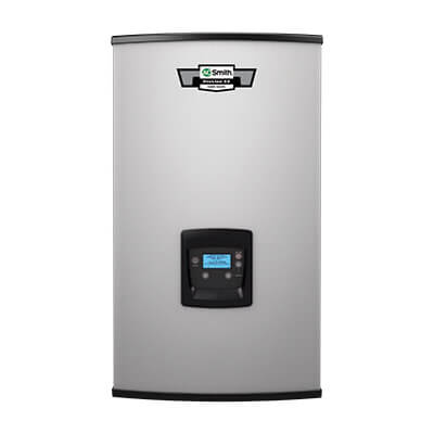 ACB-110H-N 110,000 BTU ProLine XE High Efficiency Ultra-Low NOx Combi Boiler, High Altitude (NG) Product Image