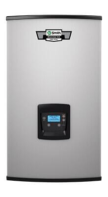 ACB-110H-P 110,000 BTU ProLine XE High Efficiency Ultra-Low NOx Combi Boiler, High Altitude (LP) Product Image