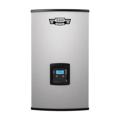 ACB-199H-P 199,000 BTU ProLine XE High Efficiency Ultra-Low NOx Combi Boiler, High Altitude (LP) Product Image