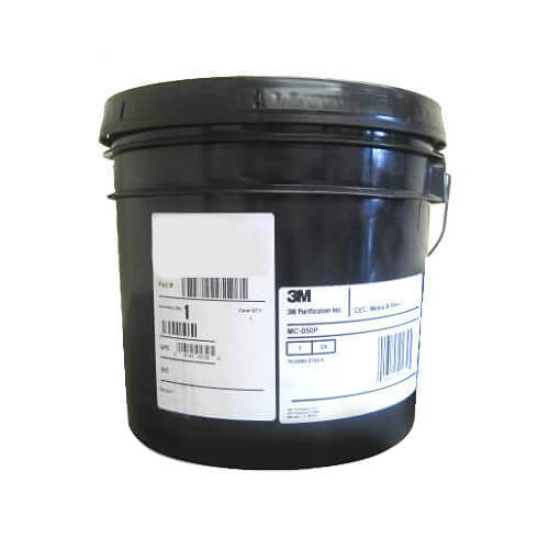 Activated Carbon for Filter Media Product Image