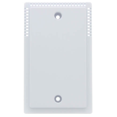 10k Remote Sensor for ColorTouch Thermostats Product Image