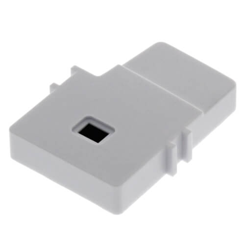 Voyager Wi-Fi Module Product Image