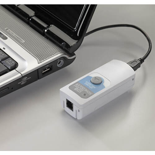365 Day USB Module Product Image