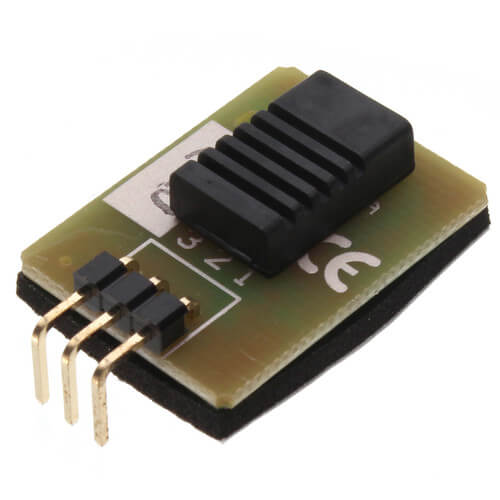 Humidity Module Product Image
