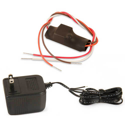 Two-Wire Kit Product Image