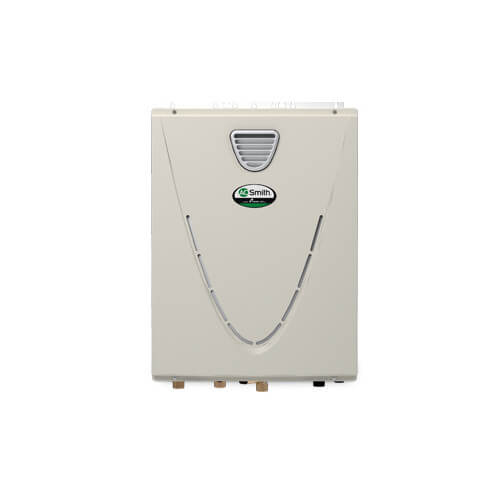 199,000 BTU Condensing Ultra-Low NOx Outdoor Tankless Water Heater (NG) Product Image