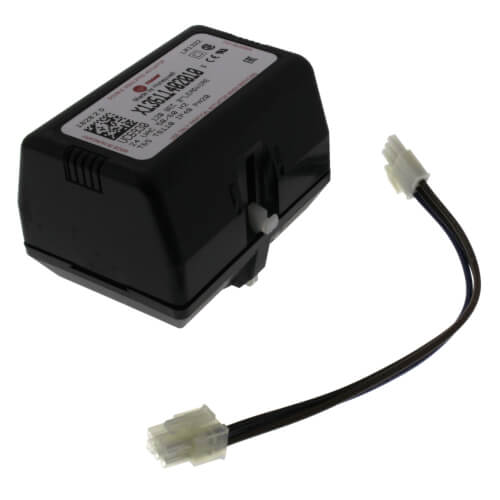 """24V 2/3W Modulating Actuator, 8"""" Lead Product Image"""