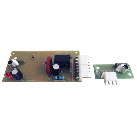Icemaker Control Board Product Image