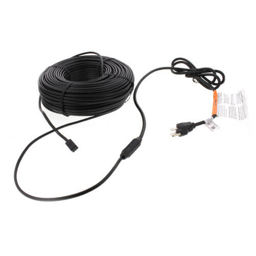 240 ft, 1200 Watt, ADKS Roof & Gutter Deicing Cable Product Image