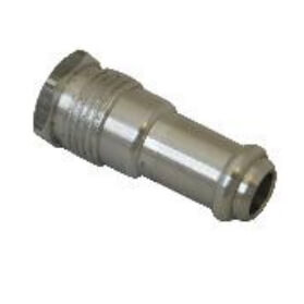 Lead Adapter Product Image