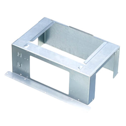 Heat Barrier Product Image