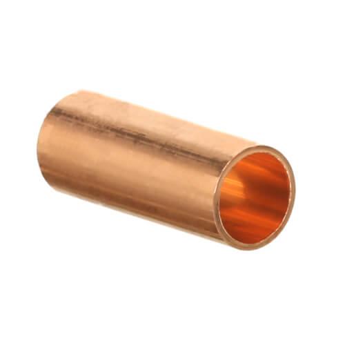 Tube - Straight Cut Product Image
