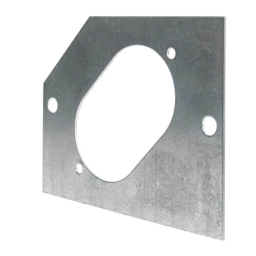 Adapter Plate Product Image