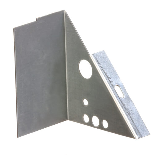 Cover - Low Voltage Product Image