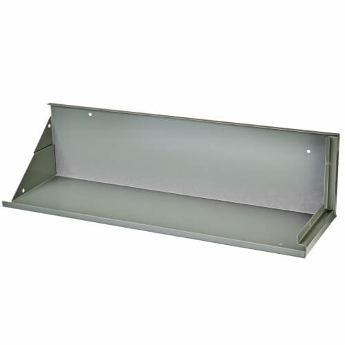 Control Box Cover Product Image