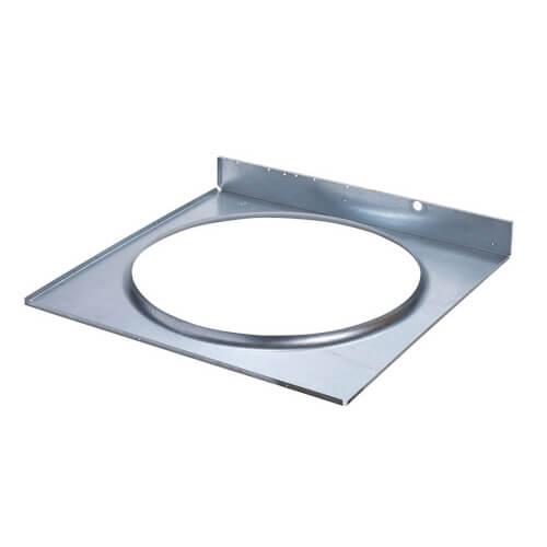 Venturi Product Image