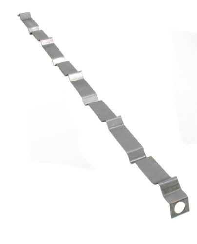 Turbulator Product Image