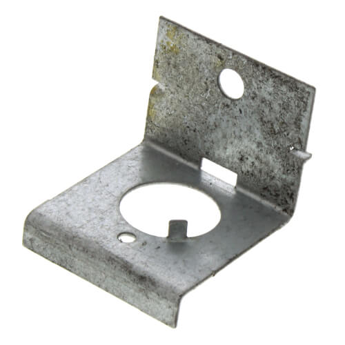 Rollout Switch Bracket Product Image