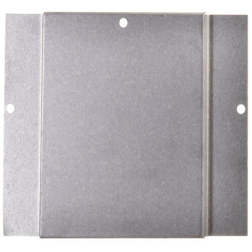 Burner Shield Product Image
