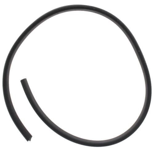 Top Plate Gasket Product Image