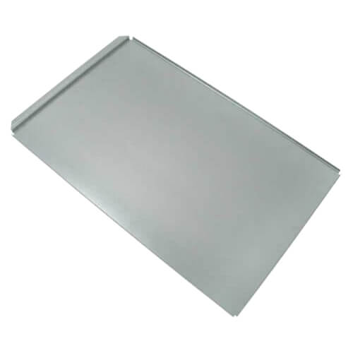 Bottom - Solid Product Image