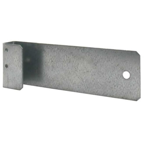 Mounting Bracket - Low Ambient Control Product Image
