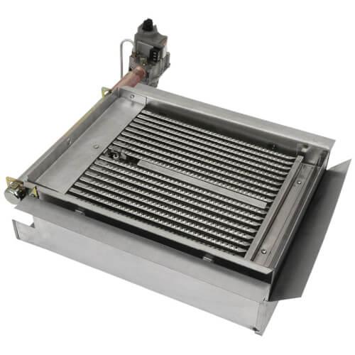 Burner Tray/Manifold - NG Product Image
