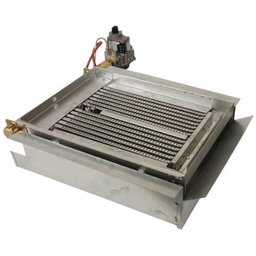 Burner Tray/Manifold Product Image