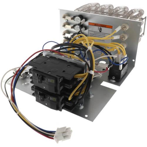 Heat Strip Kit 20KW Product Image