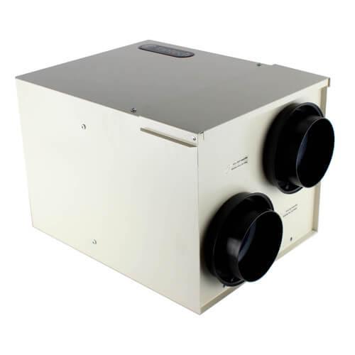 AEV Series Air Exchanger Ventilator, 5