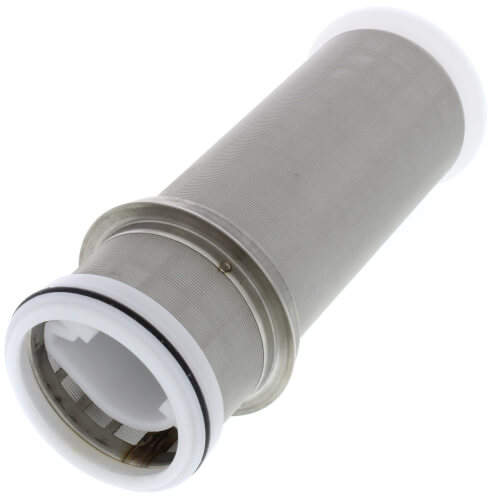 100 Micron Screen Kit for F76S Water Filter Product Image
