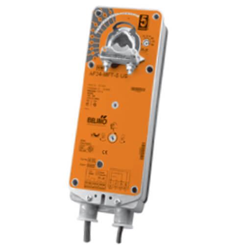 Kele. Com | belimo lhx24-3-200 | actuators & dampers | non-spring.