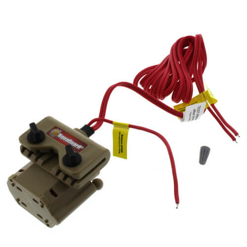 Magnetic Float Switch for Metal Secondary Drain Pans on transformers wiring diagrams, lighting wiring diagrams, boilers wiring diagrams, electrical switches sketches, electric motors wiring diagrams, electrical switches schematics, air conditioners wiring diagrams, circuit breakers wiring diagrams,