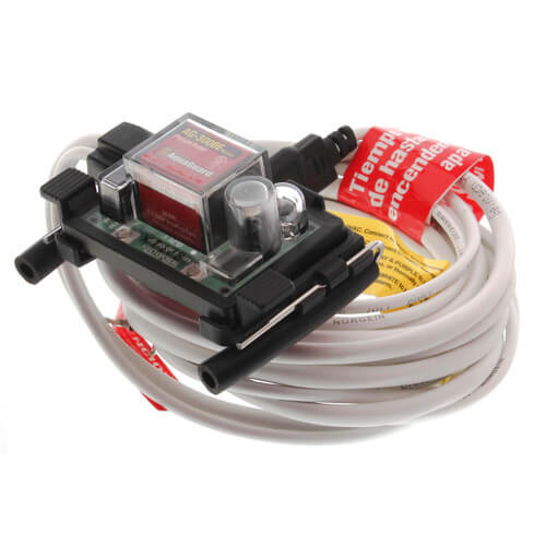 AG-3175E PLENUM RATED FLOAT SWITCH