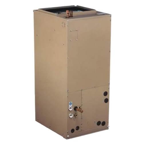 AHG 3.0-4.0 Ton Multi Position-Multi Speed Air Handler (1740 CFM) Product Image