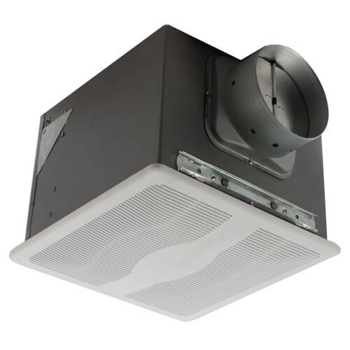 "AK280LS Deluxe Quiet Energy Star Fan 6"" (280 CFM) Product Image"