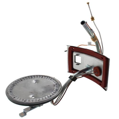 Burner Assembly Kit - RG40S-40 NG Product Image