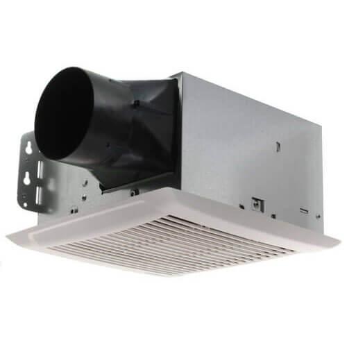 InVent Series Single-Speed Ventilation Fan (110 CFM, 3.0 Sones) Product Image
