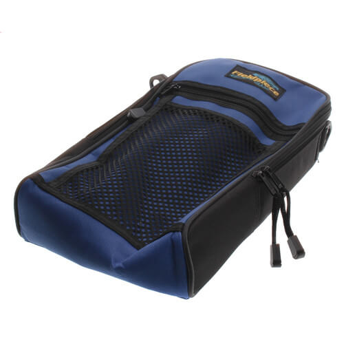 ANC8, Large Deluxe Meter Case Product Image