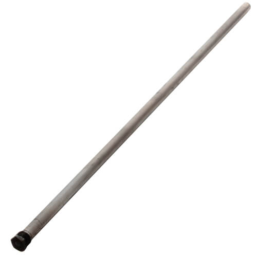 "39-3/8"" Magnesium R-Tech Anode Rod Product Image"