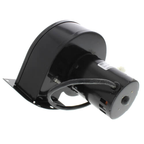 Blower Assembly Replacement Product Image