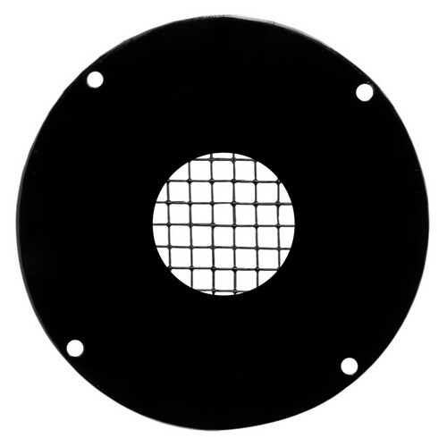Plate - Blower Inlet Product Image
