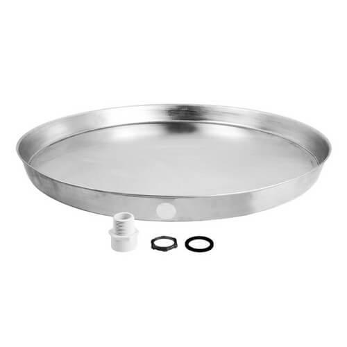 Ap12939 Rheem Ap12939 20 Quot Water Heater Drain Pan