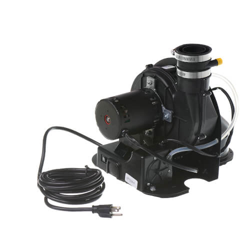 Blower Assembly - Low Noise Product Image