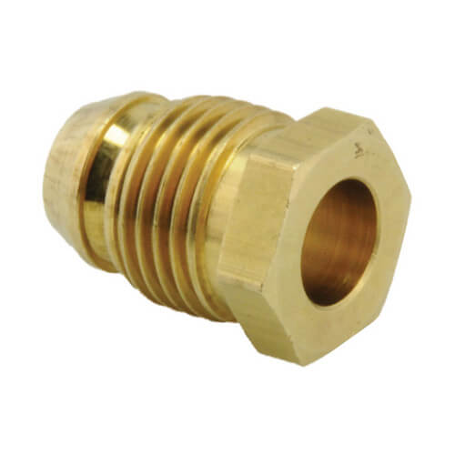 Compression Fitting Replacement Product Image