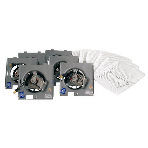 Contractor Pack for AS50 & AS54 (Pack of 6) Product Image