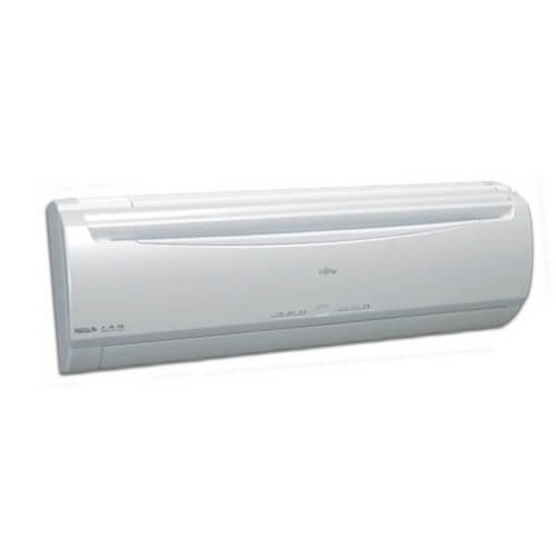 asu9rmlq fujitsu asu9rmlq 9 500 btu cool 11 000 btu heat halcyon rh supplyhouse com Parts Manual Owner's Manual